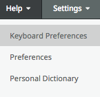 keyboard_preferences.png