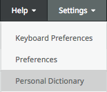 personal_dictionary.png