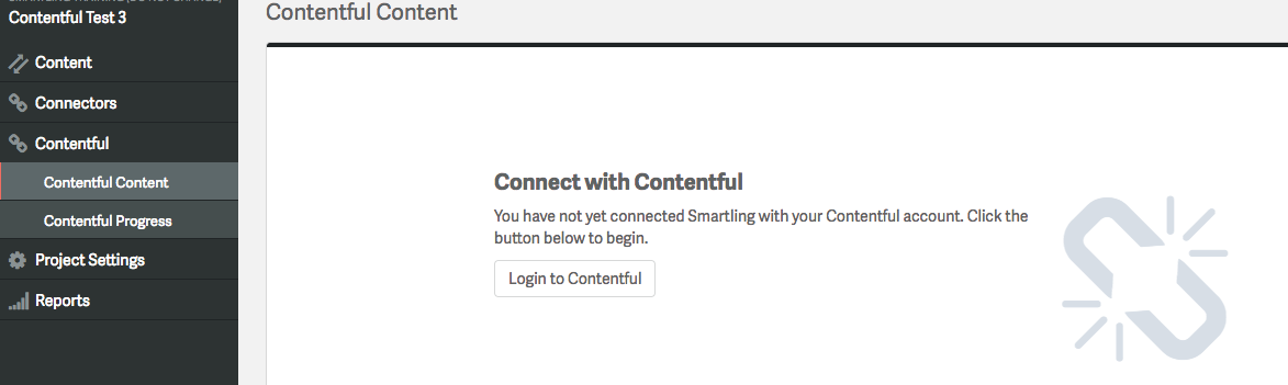 login_contentful.png